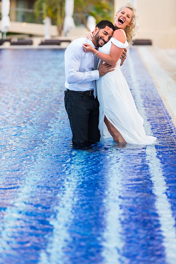 vestuvės Meksikoje, vestuvių fotografas užsienyje, vestuvių fotografas Meksikoje, vestuvės užsienyje