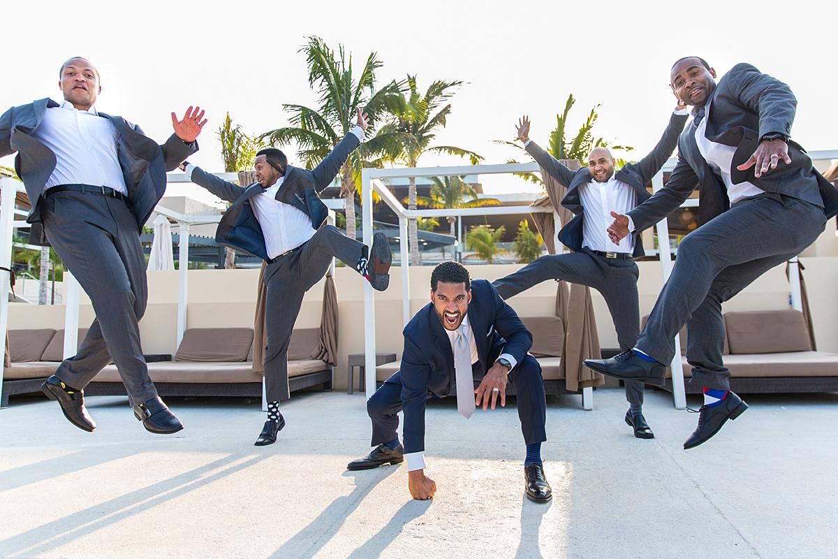 jaunikis, pabroliai, energija, sprogimas, emocija, nuotaika, prieš vestuvių ceremoniją
