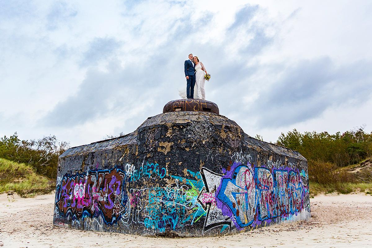 pajūrys, memel nord, vestuvių nuotrauka, vėjas, smėlis, klaipėda