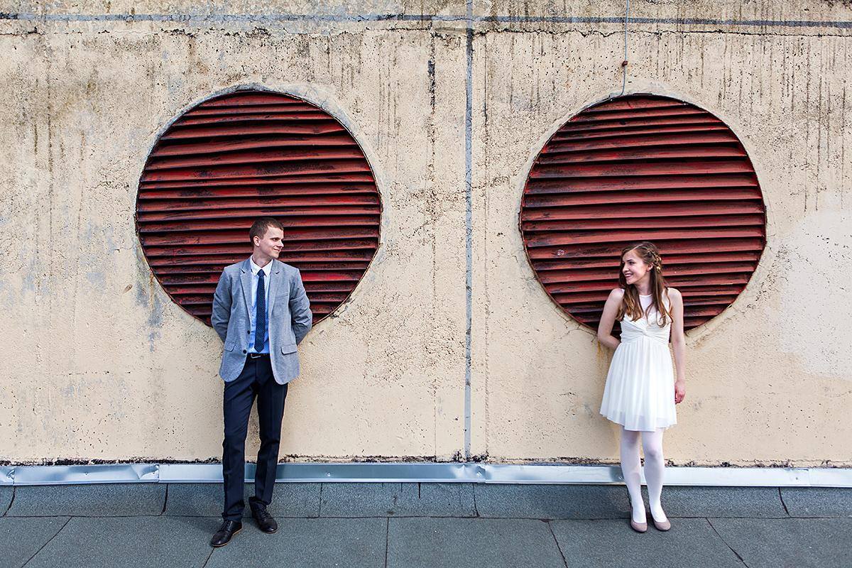netradicinė fotosesija, įdomios vestuvės, ventiliacija, vestuvių fotografo idėjos