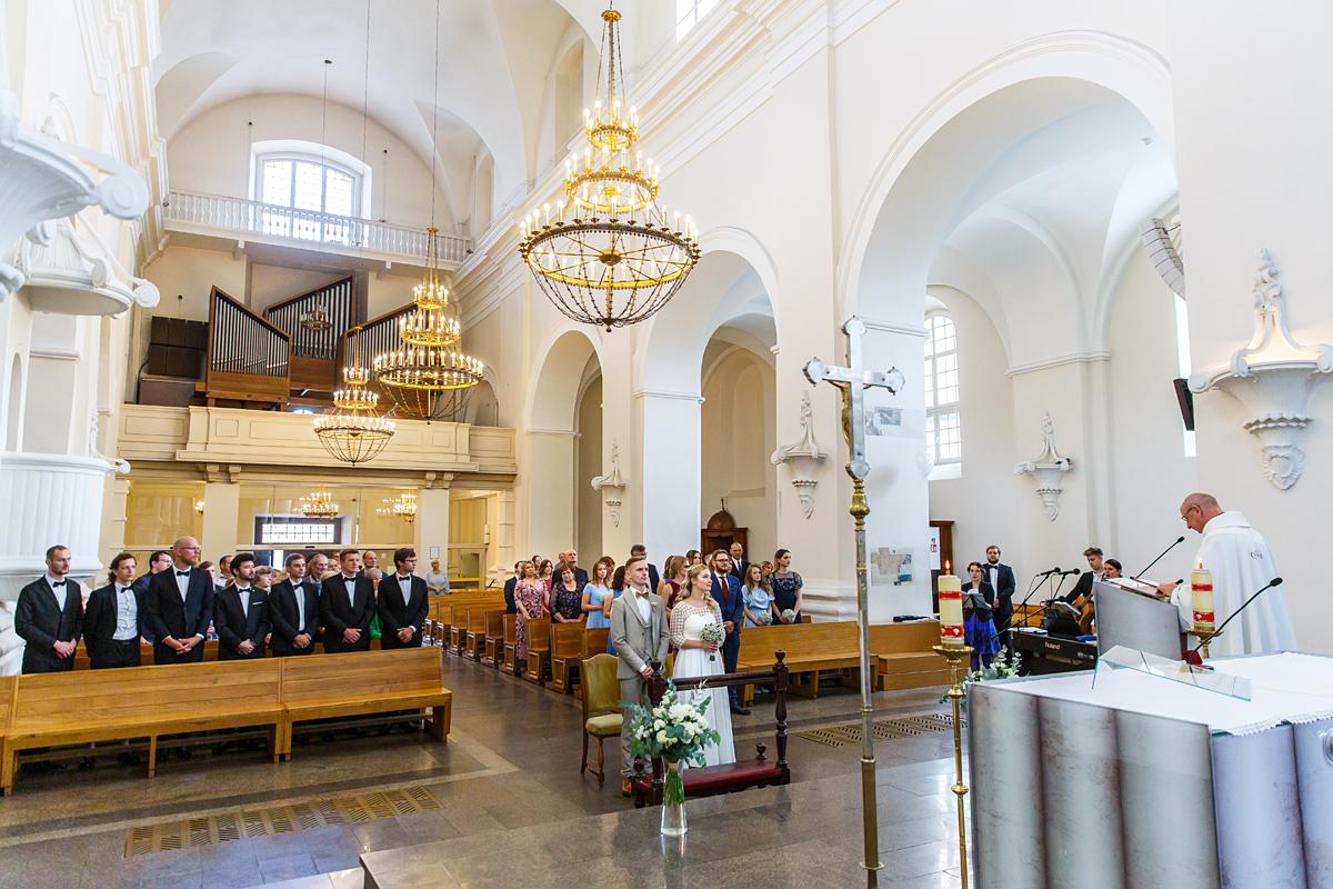 vestuvių fotografas Kaune, vestuvės Kaune, Kauno miestas, vestuvinė fotosesija, vestuvių nuotraukos