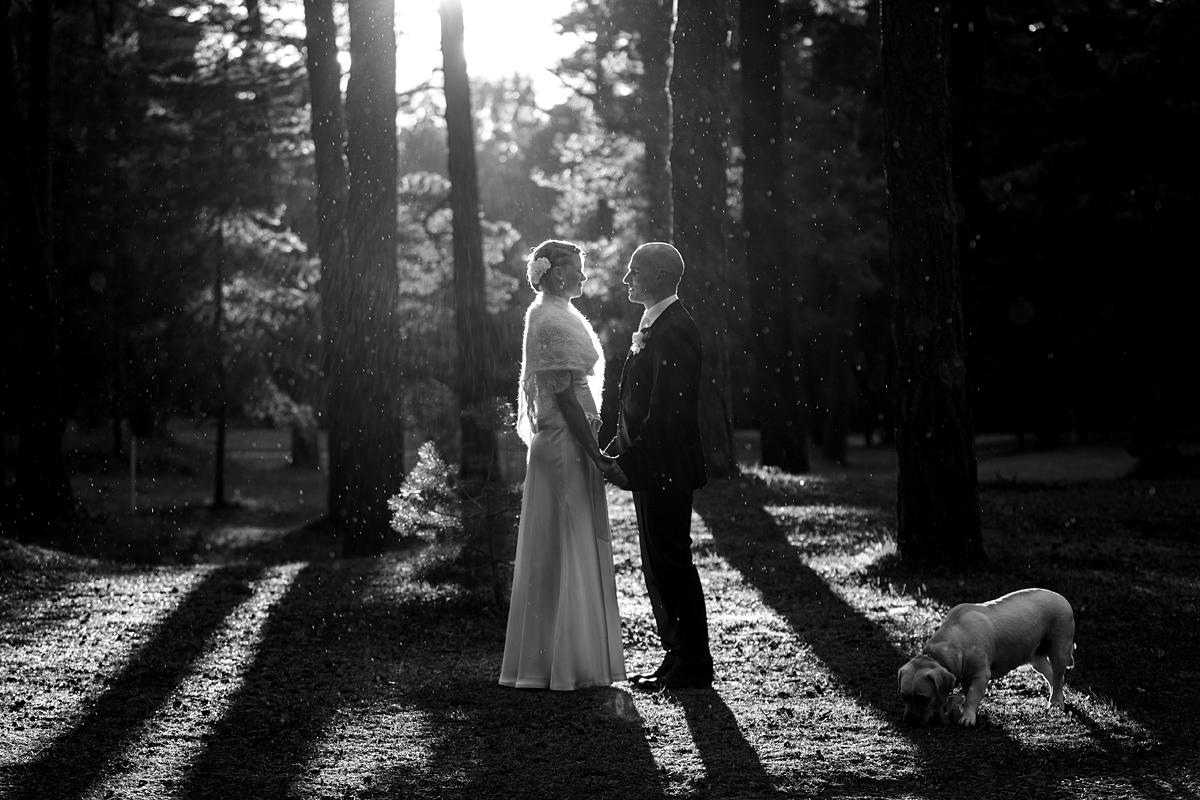 vestuvių fotografas Klaipėdoje, vestuvės Klaipėdoje, Klaipėdos miestas, vestuvės prie jūros