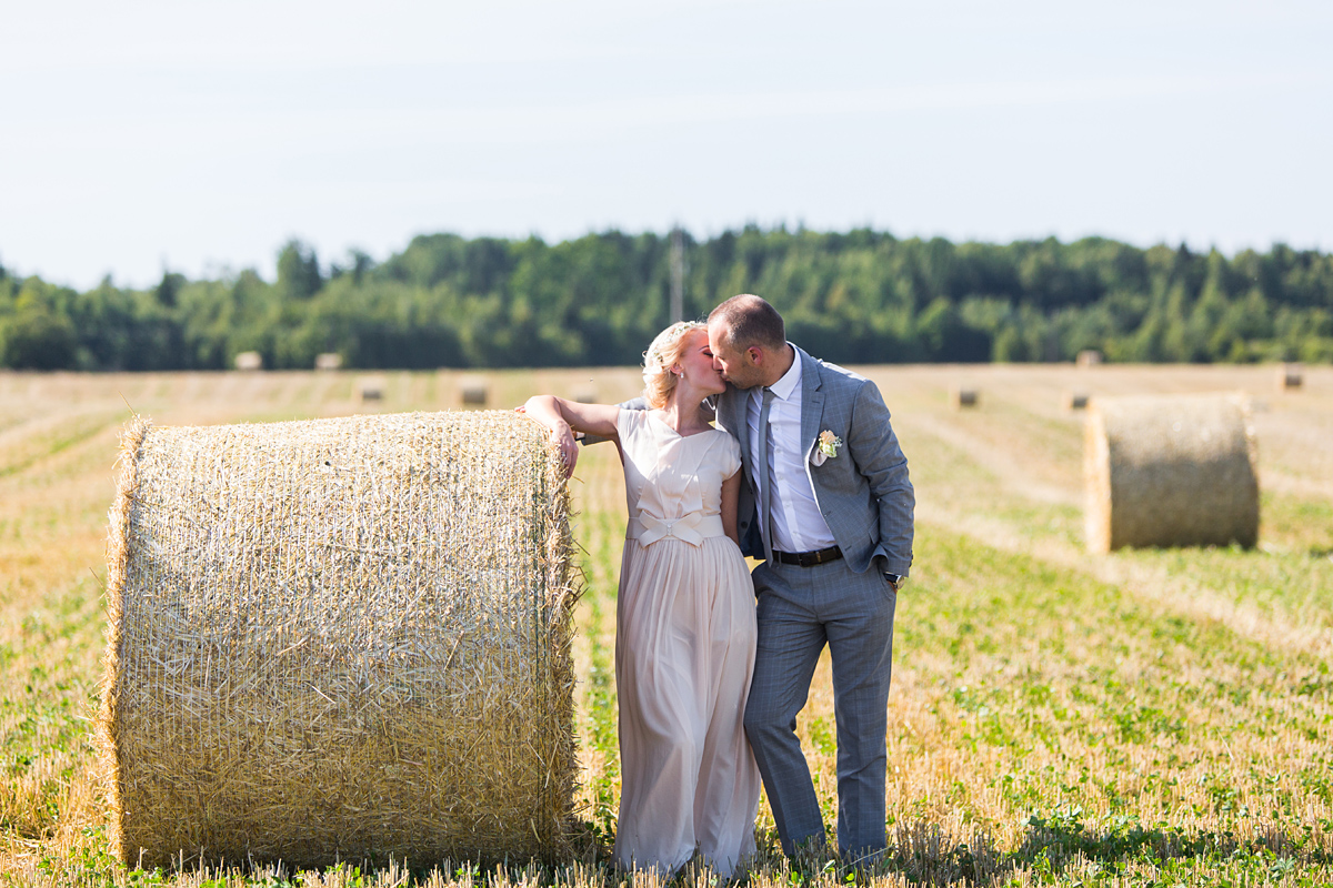 vestuvių fotografas Panevėžyje, vestuvės Panevėžyje, Panevėžio miestas, vestuvių fotosesija