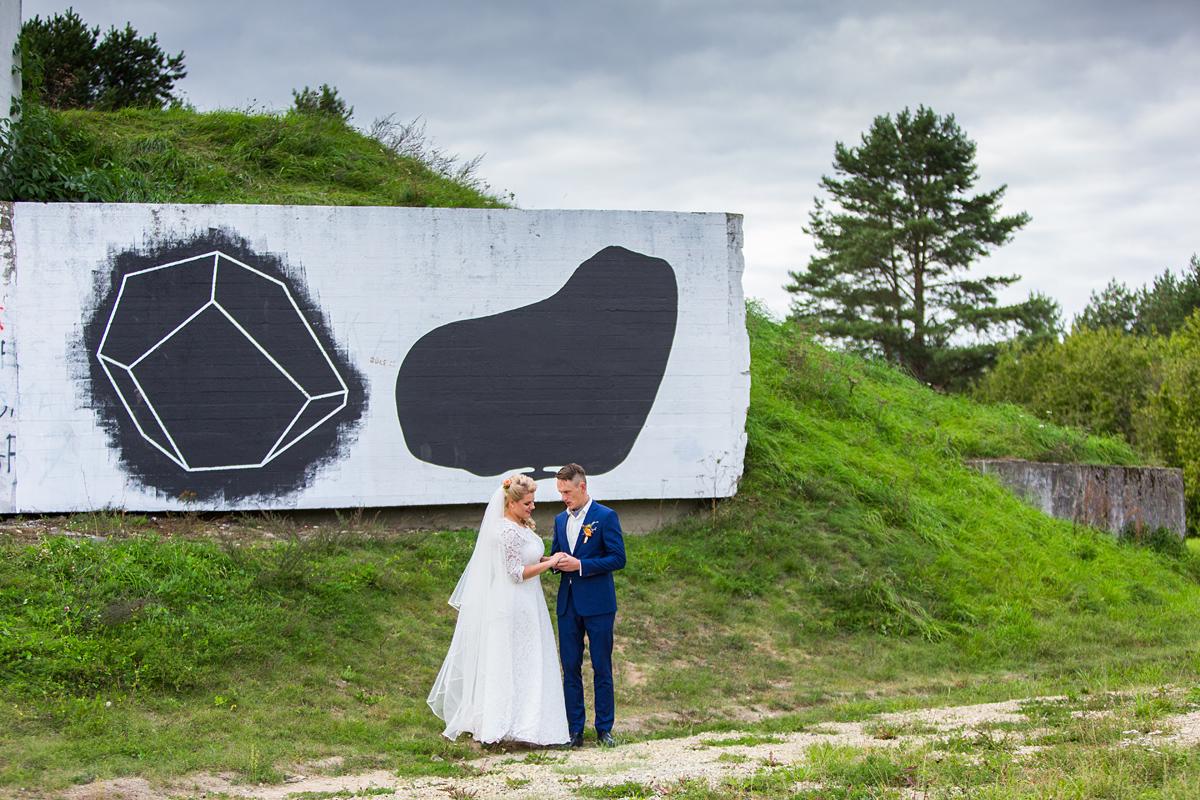 vestuvių fotografas Šiauliuose, vestuvės Šiauliuose, Šiaulių miestas, vestuvinė fotosesija